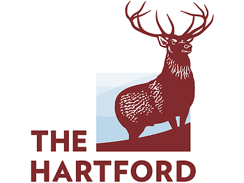 Hartford Insurance Company